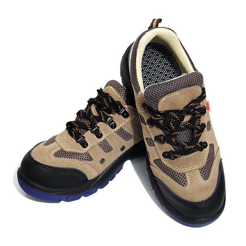 威海劳保鞋